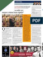 07b. Institucionalisme Paul Romer