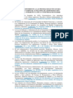 Temario y Legislación (1)