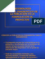 Clase4.PoblacionDiagnostico.pdf