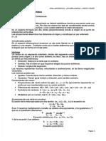 matematica dopazo resumen.pdf