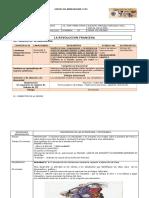 SESION DE rev francesa 3°.docx