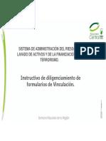 Instructivo de Diligenciamiento de Formularios.pdf