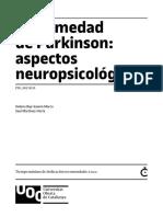 2.Parkinson