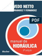 Azevedo-Netto.pdf