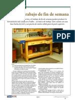 Woodworking Magazine - PlansNow