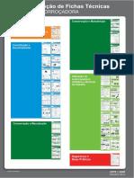 Posters_fichas-tecnicas-motorrocadoras.pdf