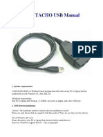 VagTaxo_User_Manual_Eng_by_www.agson.net.pdf