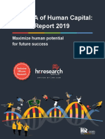 The_DNA_of Human_Capital_Trends_Report_2019_Full_Research_Report.pdf