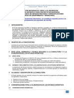 informacion-elab-estudio-definitivo-pmesut-22.04.19.docx