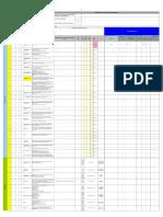 3.1 Ojo Matriz de Riesgos Laborales MRL2 VACIA Pm