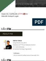 Mikrotik HTTPS.pdf