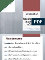 Droit Des Affaires Fsejescours.com