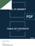 study_id10881_us-pc-market-statista-dossier.pdf