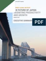 Future_of_Japan_Executive_summary_March_2015.pdf