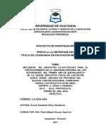 BFILO-PAR-6-048.pdf