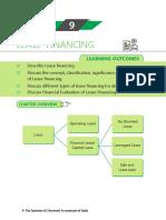 lease financing.pdf