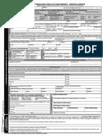 Formulario Conocimiento PJ 12-06-2018 (3)