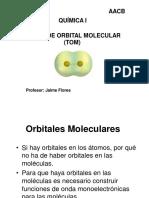 TEORÍA DE ORBITAL MOLECULAR.pdf