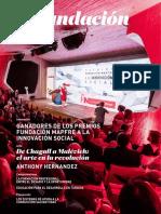revista-la-fundacion-45-es-v2_tcm1069-528022.pdf