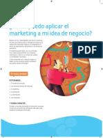 marketven.pdf