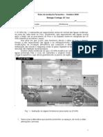 Ficha de Avaliacao Formativa - Outubro 2010 (1)