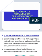 GESTIÓN PARA REULTADO (3).pptx