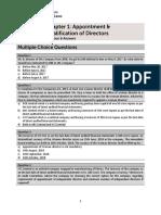 01.CA-Final-Law-MCQ.pdf