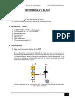 Previo 1-Potencia.docx
