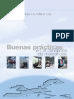 buenas_practicas_en_el_transporte_de_mercancias.pdf