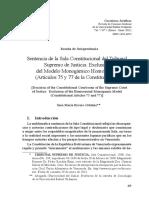 72-268-1-PB.pdf