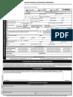 Información Persona Autorizada 12-06-2018 (3)