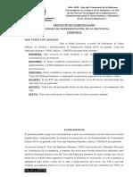 Gonzalez - Exp. D-50556-18