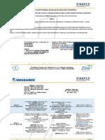 Calendário Analítico 2019-2 (2)