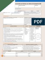 ALREN_G_M7_U3_1.pdf