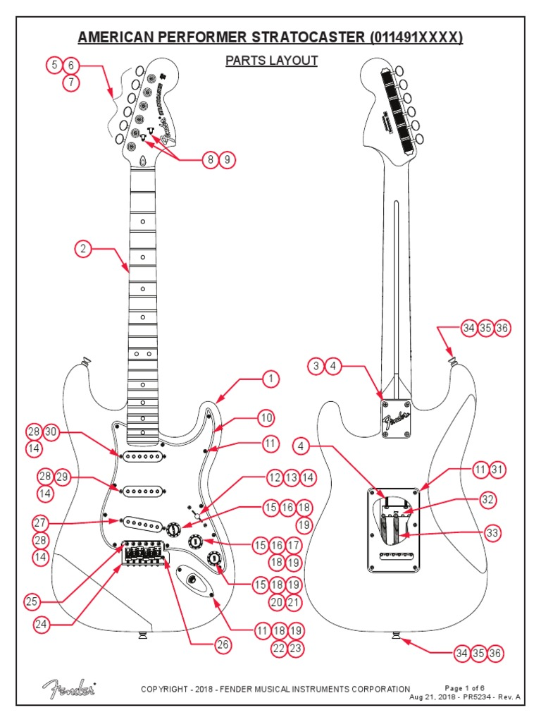 Fender Performer Strat Wiring Diagram from imgv2-2-f.scribdassets.com