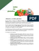 tabla-alimentos-indice-glucemico.pdf