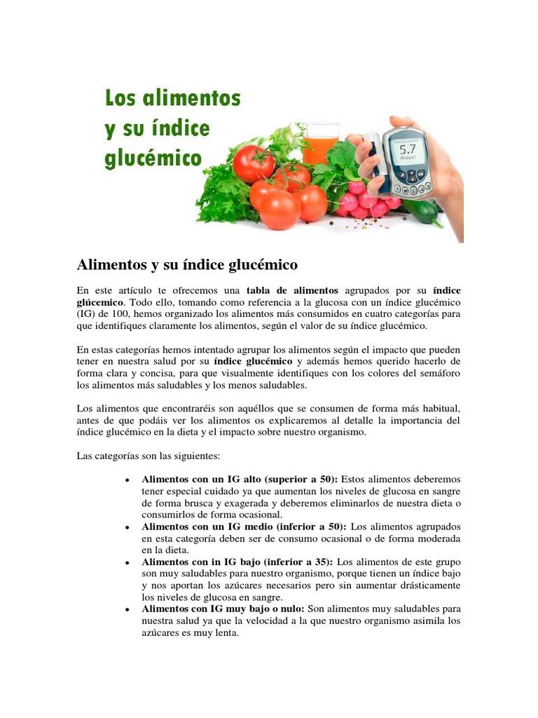 lista+de+alimentos+con+su+indice+glucemico