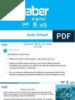 Aula Virtual - Moodle (3)