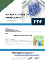MODULO 1 PLANEAMIENTO DE EJECUCION BIM (1).pdf
