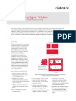tempus-timing-signoff-solution-ds.pdf