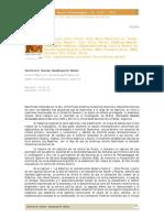 Vilma Pruzzo Didáctica General.pdf