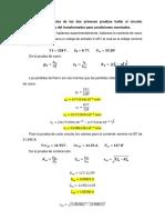 cuestionario 5-9