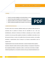 Competencias y actividades - U3.pdf
