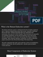 Endocrine System (1).pptx