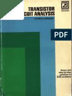 Gronner-TransistorCircuitAnalysis_text.pdf
