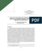 Dialnet-AnalisisDeLaRelacionEntreLaRentabilidadYElRiesgoDe-3640479.pdf