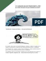 Paper Estadistica