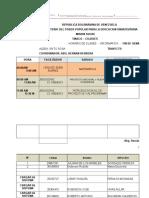 3 -HORARIO. FIN DE SEMANAS-INFORMATICA-2019-2.xlsx