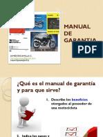 3- Manual de garantia.pdf