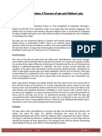 The-Recognition-of-Sakuntala-Download-in-PDF.pdf